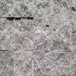 صوان فطر أردواز جدار [كلدّينغ]