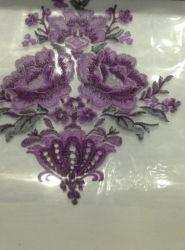 Broderie & Sellerie tissu pour rideaux & décoration