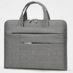 Nouvelle sacoche pour ordinateur portable à la mode de conception des sacs à main le manchon (FRT3-327)