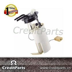 Module de pompe à essence pour le GM Carter P12015m