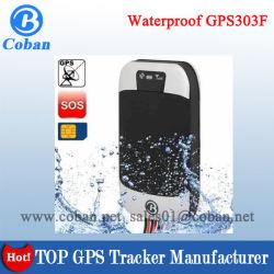 2016년 차량 또는 Ios를 가진 Car/Truck GPS Tracker, Car GPS Tracker GPS Navigation 및 Android APP