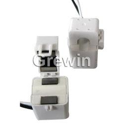 Efecto Hall Mini CT Transformador de corriente de núcleo dividido transductores con ETL CE