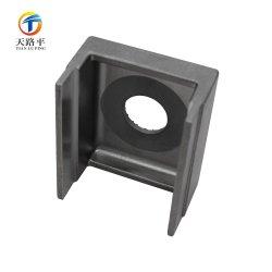 Kundenspezifisches Metall, das Produkte, Metalle stempelt