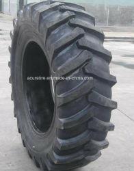 14.9-24 R1 de LandbouwBand Van uitstekende kwaliteit van de Tractor van het Landbouwbedrijf van de Band