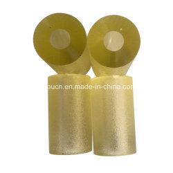 OEM Self-Lubricating нейлоновые проточка / Корпус POM трубы / комплект пружин из полиформальдегида кольцевой трубки / трубопровод привода