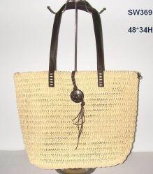 حقيبة الحرف اليدوية للحرف اليدوية في الصيف