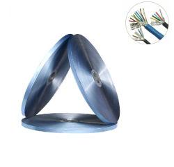 Nastro di alluminio per i cavi telefonici che proteggono con lo SGS
