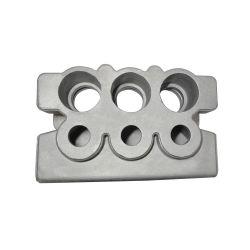 Densen مخصص الفولاذ المقاوم للصدأ 304 silica silica أسطوانة صب الاستثمار، أو كتلة أسطوانة المحرك أو أسطوانة الكتلة