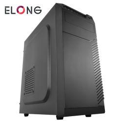 2021 علبة كمبيوتر موديل ATX الترويجية مع أكثر سعر تنافسية
