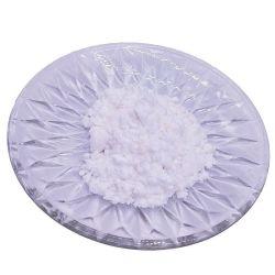 Polvere 9004-61-9 di Hyaluronate del sodio di cura di pelle