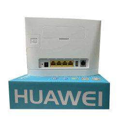 Hua Wei B315 4G Lte WiFi 전산 통신기