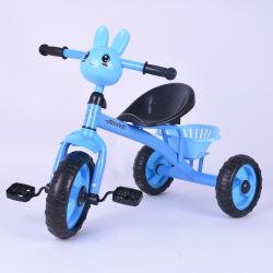 تدريب شامل أوروبي 3 6 8 12 سنة العجلات الفتيات الدراجات النارية/العالي Quality12 14 16 18 20 بوصة مشتري الأطفال Bicyle1