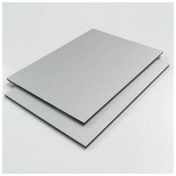 الألومنيوم اللوحة المركبة السعر ألواح الجدار الألومنيوم مواد البناء