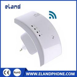 무선-N WiFi 중계기 802.11n/B/G 네트워크 라우터 범위 확장기