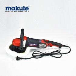 Voiture électrique Makute lissoir 180mm 1680W de puissance des outils