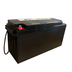 Fabricante recarregável venda 24V Ebike Lítio Batterie 40ah Lipo Bateria