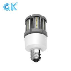 مصباح المساعدة على أداء المركبة (SAA) استبدال مصباح الزئبق Vapor 15 واط E27 E40 LED ضوء الشارع