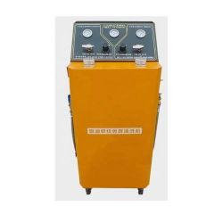 Автоматическое оборудование для ремонта инструменты обслуживания автомобиля двигатель топлива Очистка машины