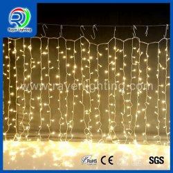 بيع جماعية ديكور عطلة مصابيح LED التجارية لعيد الميلاد