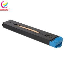 Factory Wholesale kompatibel Neu für Xerox Docucenter C6550 5540 7500 Tonerkassette