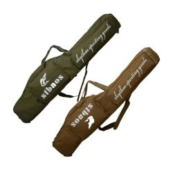 熱い販売の戦術的なライフルの戦闘銃の範囲袋防水ハンチング軍銃箱