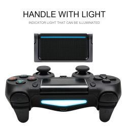 PS4game ハンドルアクセサリ USB ワイヤレス Bluetooth ホストゲームコンソール