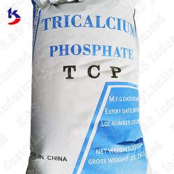 Het zware Tricalcium Fosfaat van het Type als Anti-Caking Agent