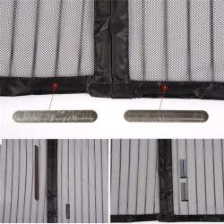 شبكة نوافذ فيبرجلاس عالية الجودة / الحشرات / شاشة الطيران، ناموس فيبرجلاس النتيج الشبكة العنكبوتية