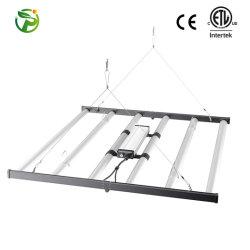 LED-lamp met explosieveilige fluorescentielamp 650W 301d Olie en Licht gasinstallatie