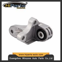 エンジンマウントサポートトルク 4m51-6p096-HA ( Ford Focus 2012 用)
