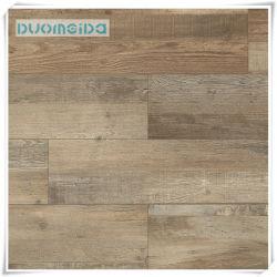 De VinylVloer die van uitstekende kwaliteit van pvc Mat van de Vloer van het Blad van pvc de Vinyl behandelen