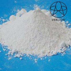 28%-30% Lithopone B301/B311 для пигмента