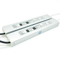 IP67، شاشة LED رفيعة بقوة 12 واط، 20 واط، 30 واط، 45 واط، 60 واط، 80 واط مصدر الطاقة
