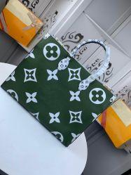 Sommer-Luxuxhandtaschen-Frauen-Marken-Entwerfer-Handtaschen-berühmte Marken-Handtasche