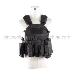 新安軍と警察 FDY3r-Xa06 Bullet Proof Vest Ballistic Vest