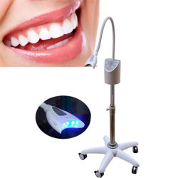 치아용 치아 미백 장치(치과 병동)