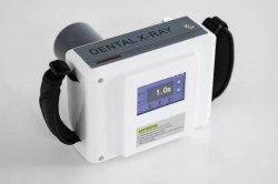 كوريا اليابان سعر جيد شاشة اللمس المحمولة جهاز محمول الاسنان الأشعة السينية آلة تصوير الأفلام مع مستشعر USB Rvg