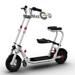 Фонарь рабочего освещения E-Scooters в автомобиле