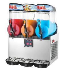 LEDの軽いフリーズされた製氷機の廃油機械(XSC-3)