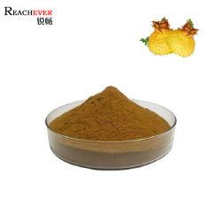 Los alimentos orgánicos Rosa Roxburghii Super natural de frutas en polvo Polvo Cili chino