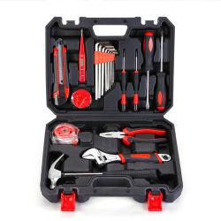 20pcs ménage Jeu d'outils à main de réparation