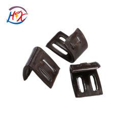 Foshan Factory 맞춤형 고품질 하드웨어 가구 금속 부품 완전 플라스틱