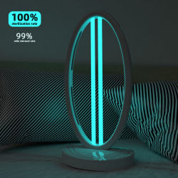 Благодаря удивительным возможностям принтеров индикатор УФ стерилизатор УФ лампы Germicidal Лампа УФ стерилизатор УФ лампа ультрафиолетовой лампы продукции благодаря удивительным возможностям принтеров Лампа УФ лампа УФ лампы