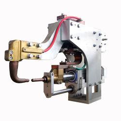 Full-Automatic dB3 Servo Medium Frequency Direct Currenc Robotic Welding Gun