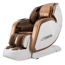 Healthy Care Machine 전신 공기 압력 마사지 의자