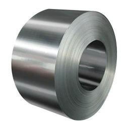 ASTM/JS/ГБ холодной катушки из нержавеющей стали применяться для станка