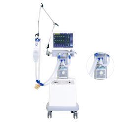 Оптовая торговля больницы ICU инвазивного машины аппарата ИВЛ