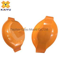 Producto de hogares personalizados fabricante de moldes Moldes de inyección de los productos
