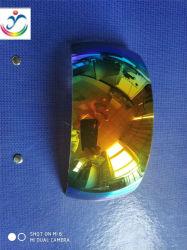 TACポラロイドレンズのRevoの水星のカラーフィルムのマルチ指定のカスタム方法カラー