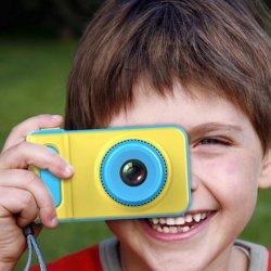 Neuen Cute Childrens Digitalkamera für Children